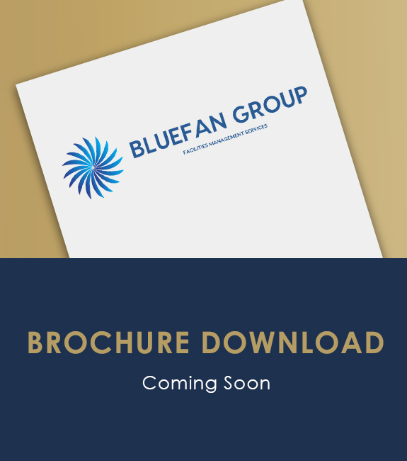 Download the latest Bluefan Brochure Here